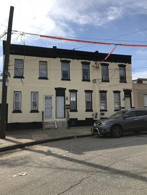 Before and After Exterior Painting in Philadelphia, PA (2)