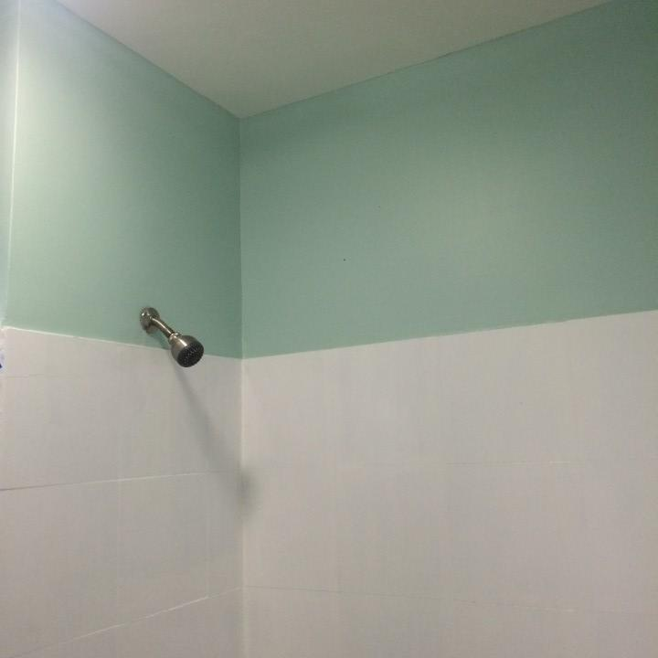 Bathroom & Tile Epoxy Media, PA