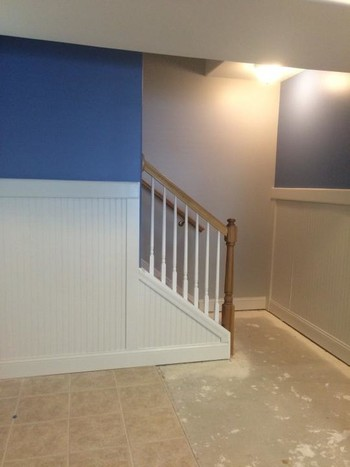 Interior Painting Broomall, PA